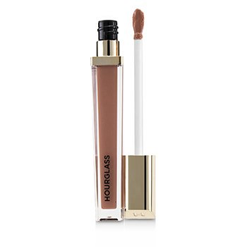 Unreal Brillo de Labios Voluminizante de Alto Brillo - # Sublime (Pink Nude)