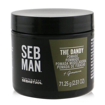 Sebastian Seb Man The Dandy (Pomada)