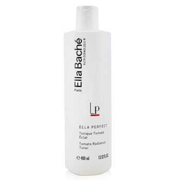Ella Perfect Tomato Radiance Toner (Salon Size)