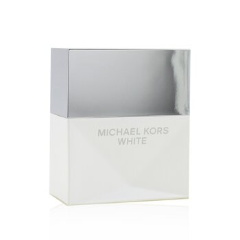 Michael Kors White Eau De Parfum Spray