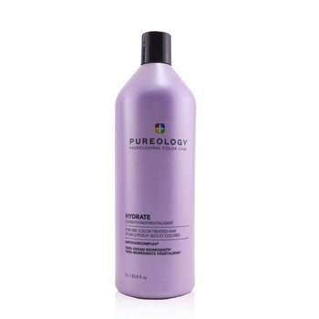 Hydrate Conditioner (For Dry, Color-Treated Hair)