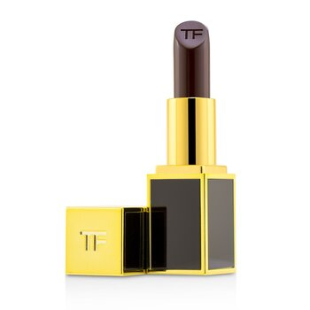Tom Ford Color de Labios Matte - #10 Black Dahlia