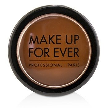 Make Up For Ever Crema de Camuflaje - # 20 (Orange)