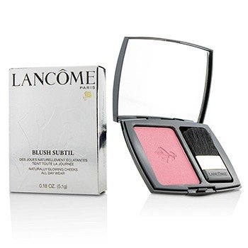 Lancome Rubor Brillo Sutil - No. 385 Shimmer Plum Affairs (Versión US)