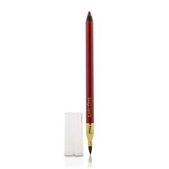 Lancome Le Lip Liner Waterproof Lip Pencil With Brush - #47 Rayonnant