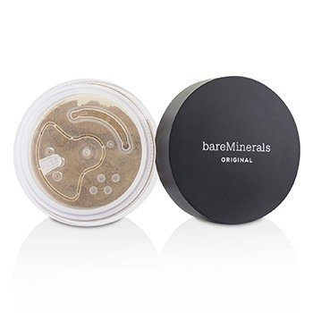 BareMinerals BareMinerals Original SPF 15 Base - # Neutral Medium