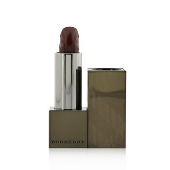 Burberry Burberry Kisses Hydrating Lip Colour - # No. 97 Oxblood