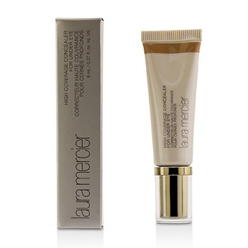 Laura Mercier High Coverage Concealer For Under Eye - # 6