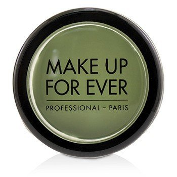 Make Up For Ever Crema de Camuflaje - # 17