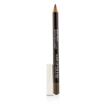 Make Up For Ever Brow Pencil Precision Brow Sculptor - # N20 (Blond)