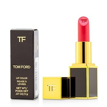 Tom Ford Boys & Girls Color de Labios - # 23 Michael