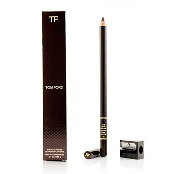 Tom Ford Eye Kohl Intense - # 01 Espresso
