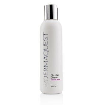 DermaQuest Advanced Therapy Glyco Gel Cleanser