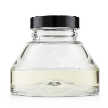 Diptyque Hourglass Diffuser Refill - Roses