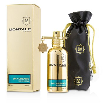 Montale Day Dreams Eau De Parfum Spray