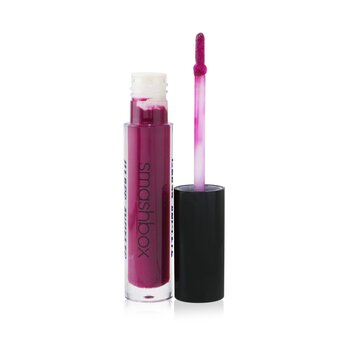 Smashbox Gloss Angeles Lip Gloss - # Acai You Girl (Berry)